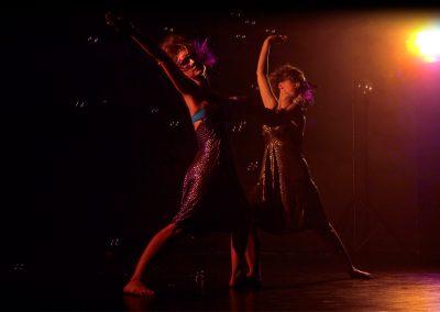 photo-communication-danse-1