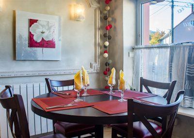 photo-restaurant-internet
