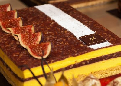 photo-patisserie-plaquette-noel